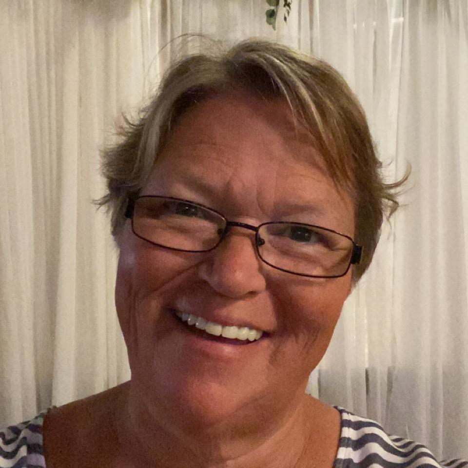 Loree Hankins's Profile Photo