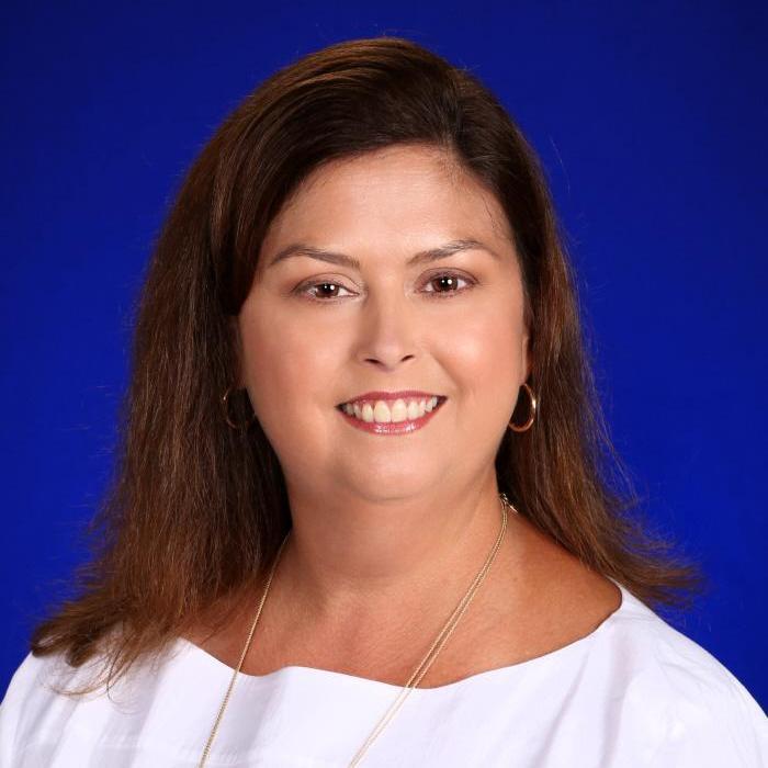 Michelle Kleisley's Profile Photo