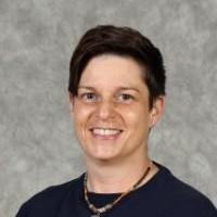 Julie Snider's Profile Photo