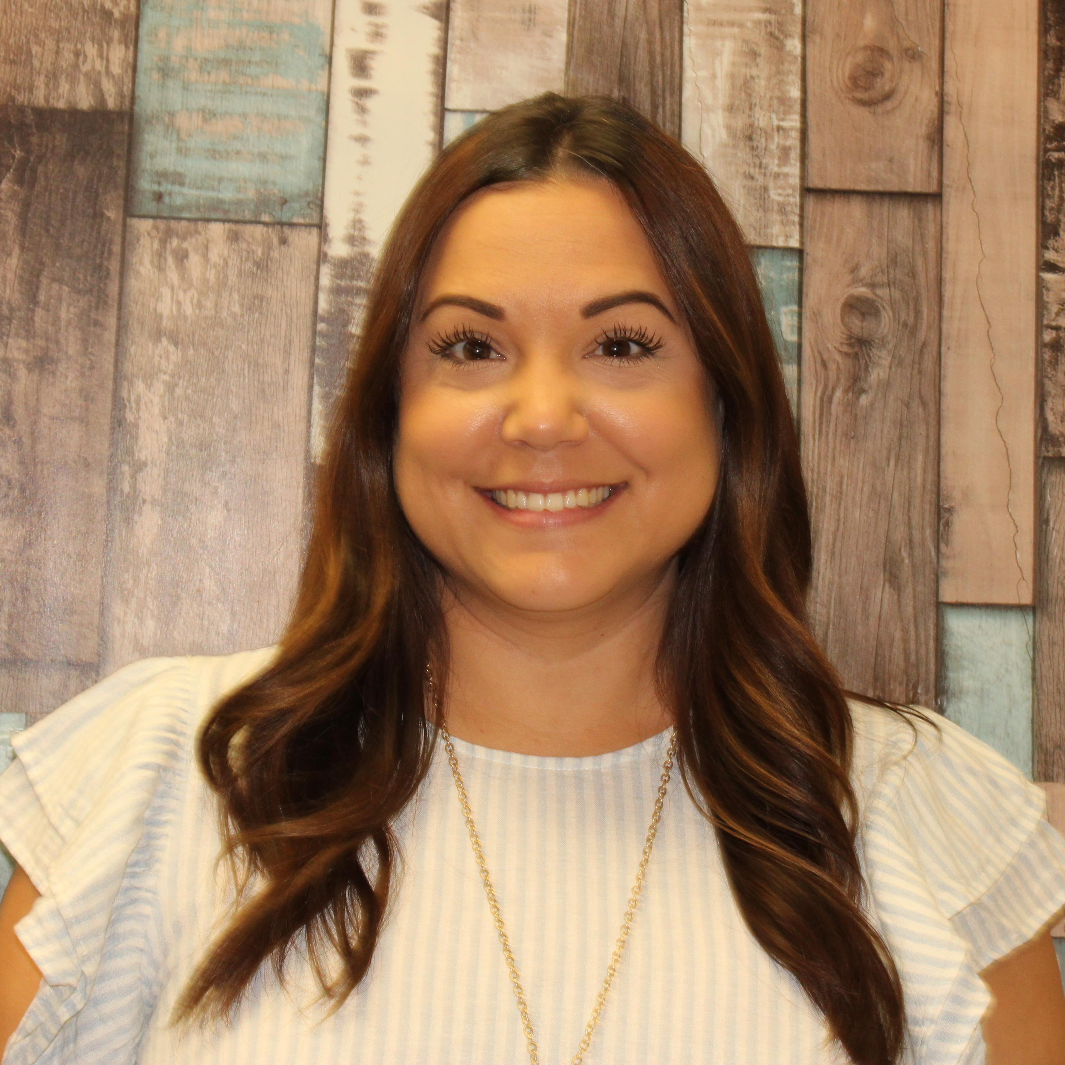 Adrianna Hernandez's Profile Photo