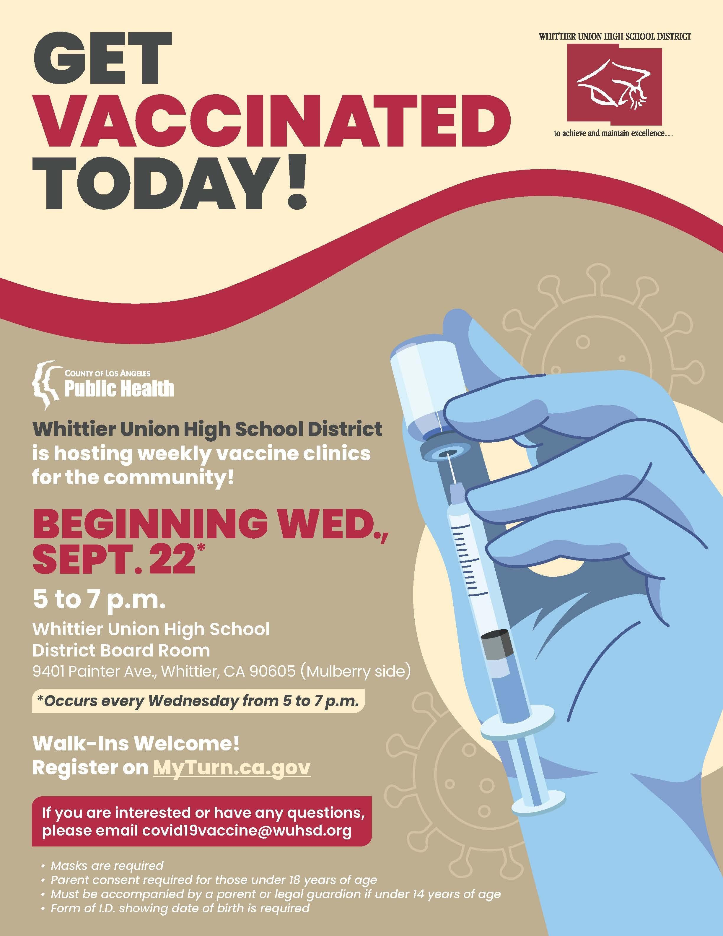 WUHSD_English_Vaccination_Clinics