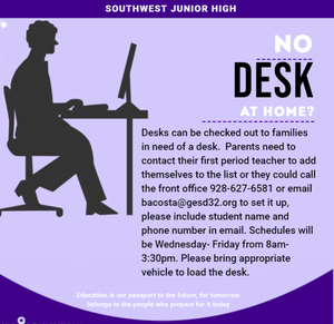 no desk.png