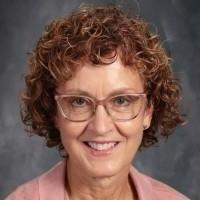 Diane Seals's Profile Photo