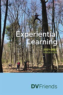 2021-22 ABLE/Experiential Learning Brochure