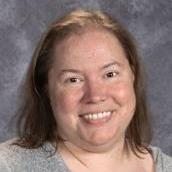 Lori McCaskill's Profile Photo