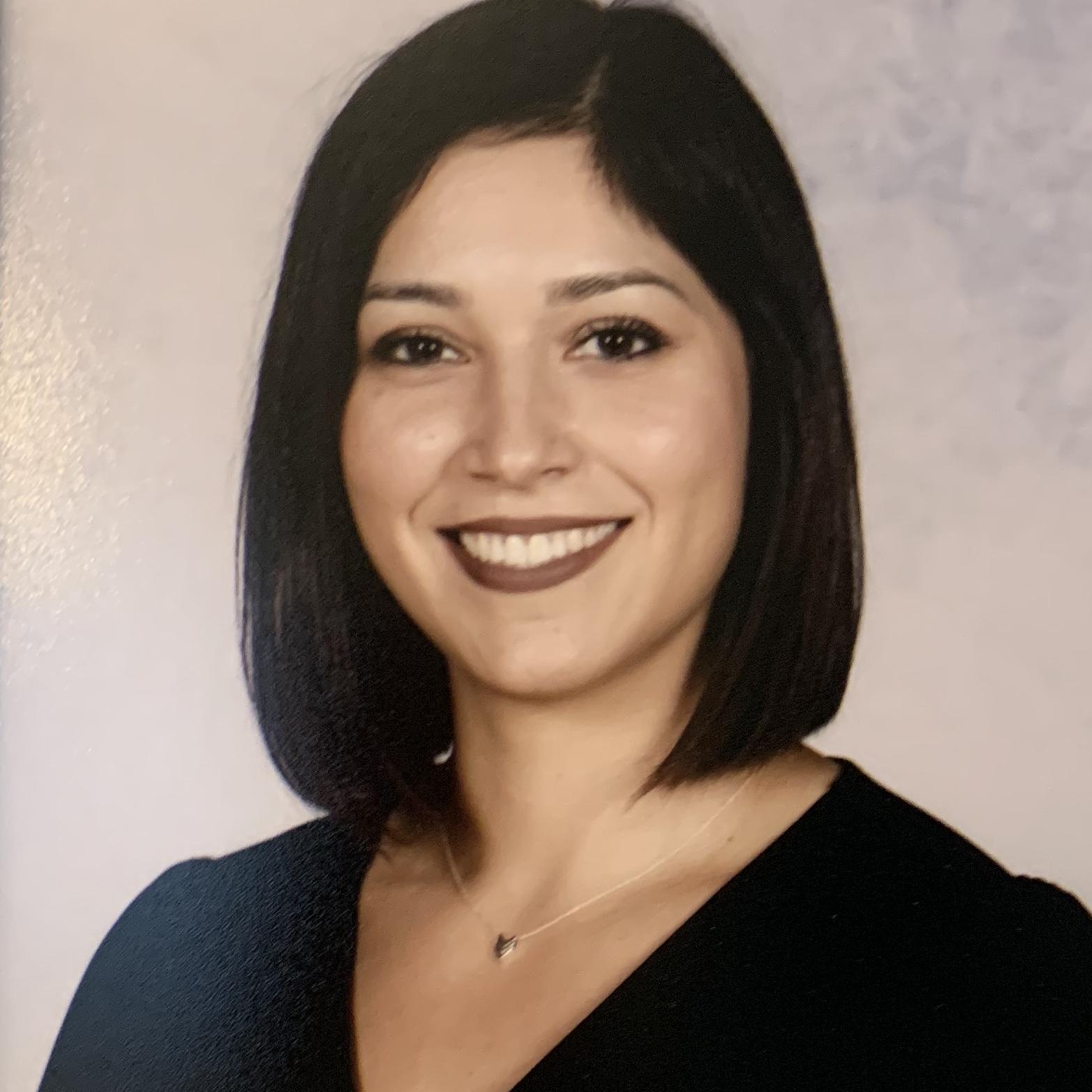 Michelle Gonzalez2's Profile Photo