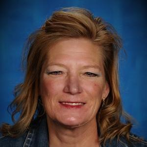 Patricia Sager's Profile Photo