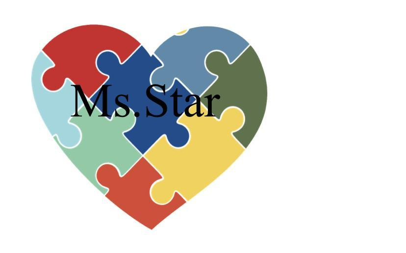 Ms.star
