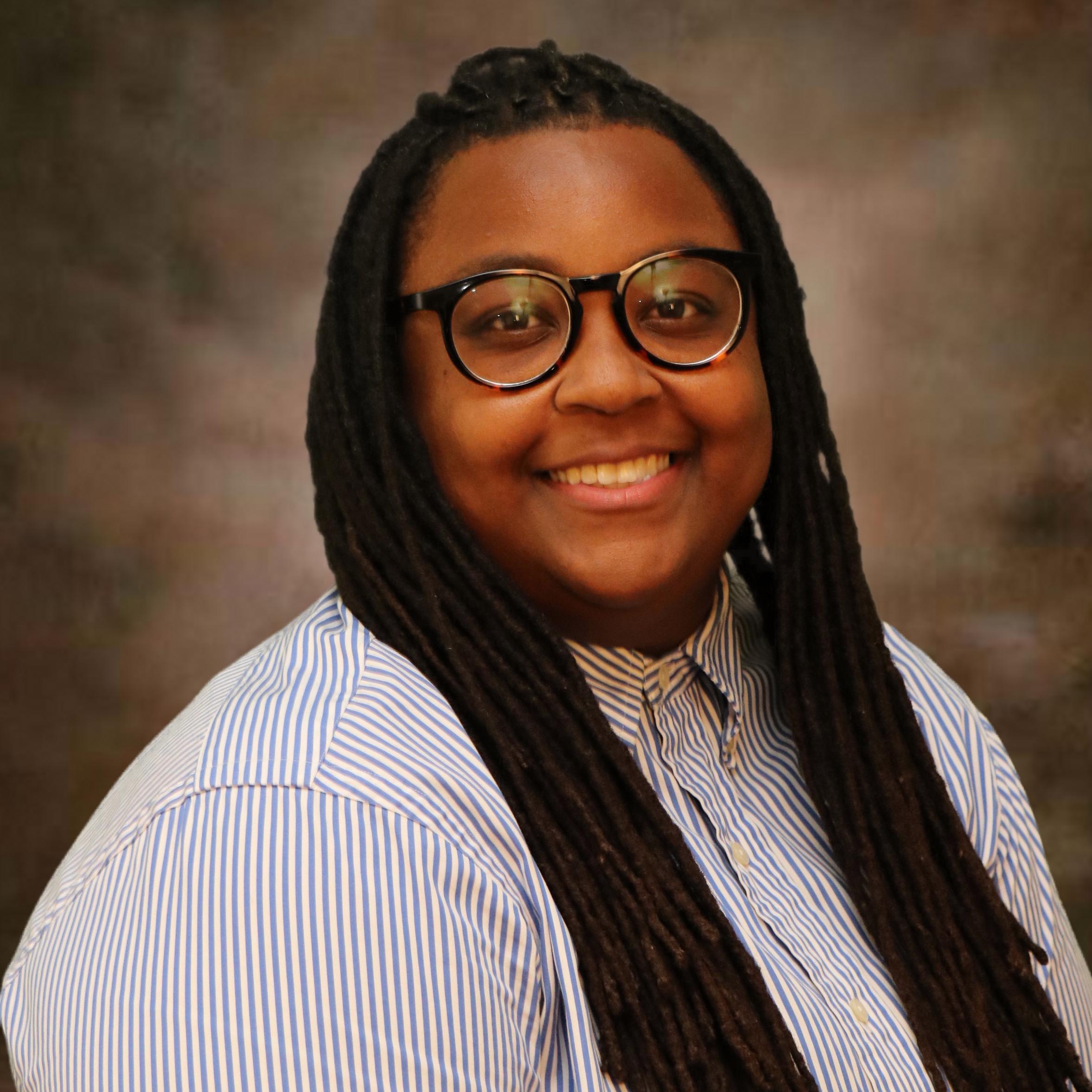 Autumia Wheeler's Profile Photo