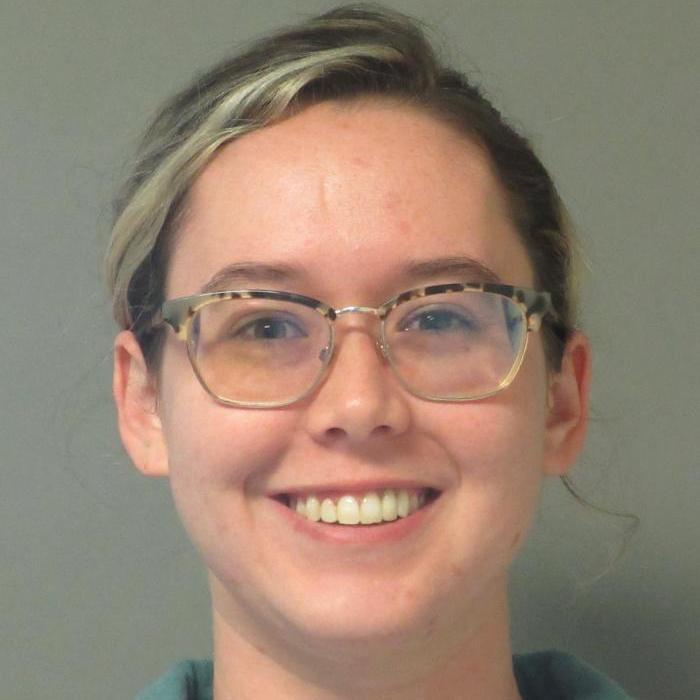 Alyssa Strain's Profile Photo