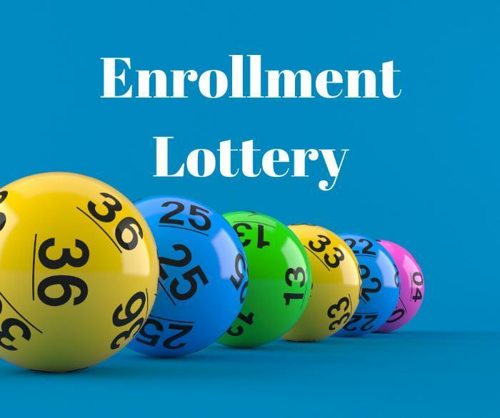 FRCS Annual Enrollment Lottery Set for 3/3/21 at 12:00 p.m. Featured Photo
