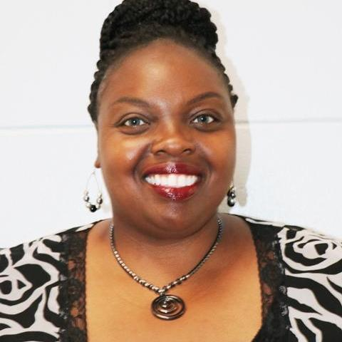 Denise Allen's Profile Photo