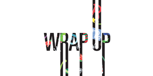 wrap up.png