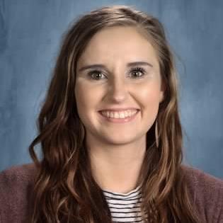 Brittany Hoyle's Profile Photo