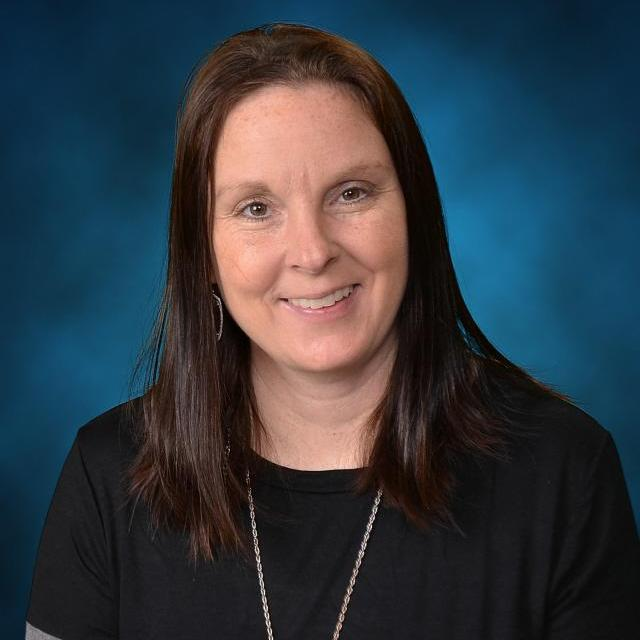 Angela Callaway's Profile Photo