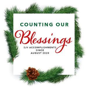 CountingBlessings2021.jpg