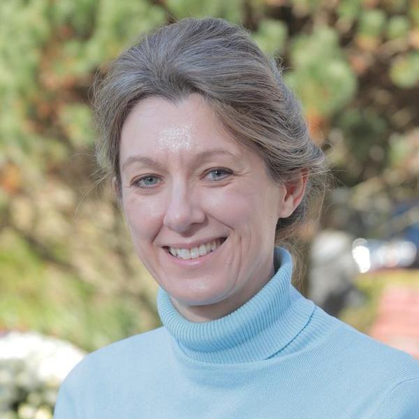 Salli-Ann Barbaro's Profile Photo