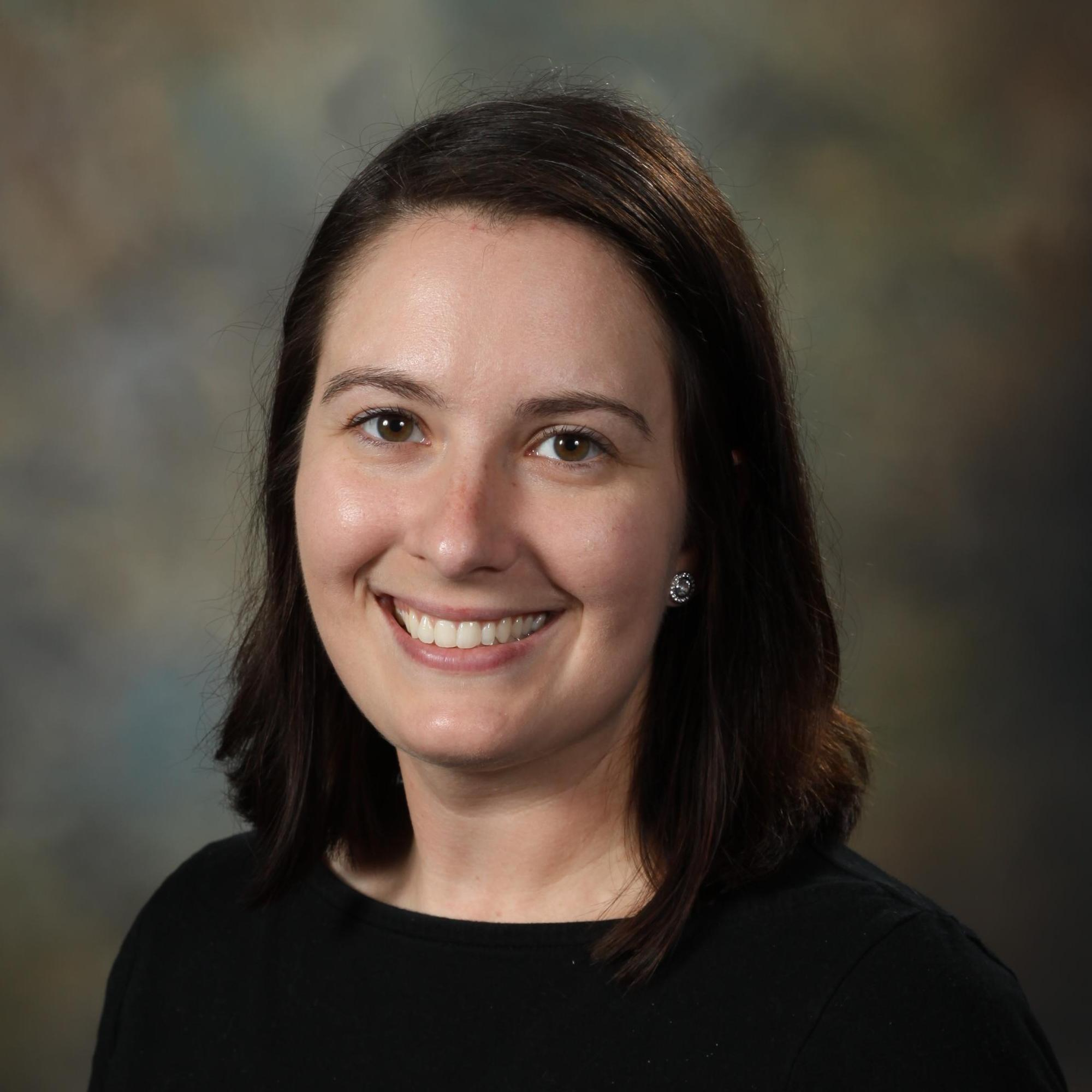 Bethany Collett's Profile Photo