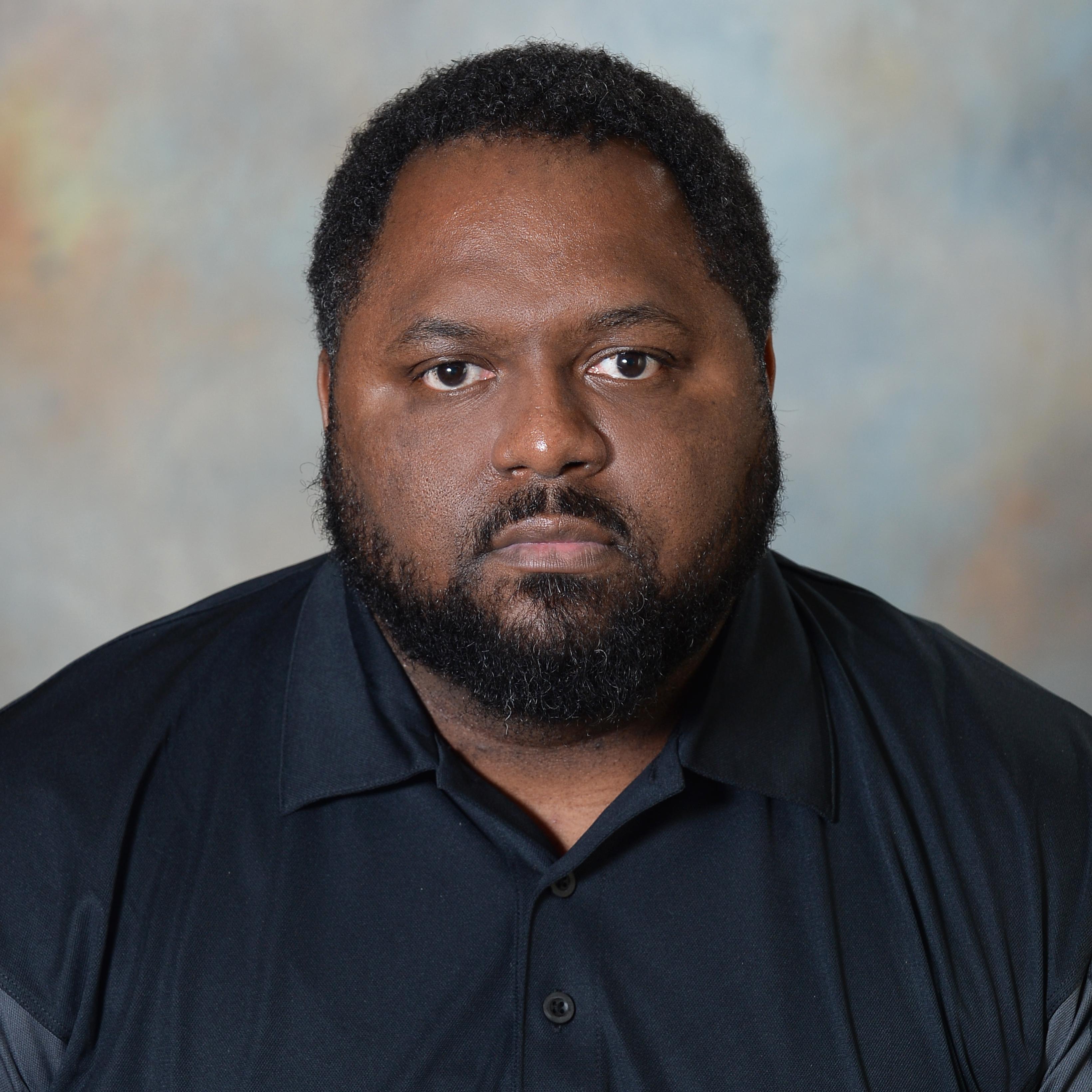 Derrell Martin's Profile Photo