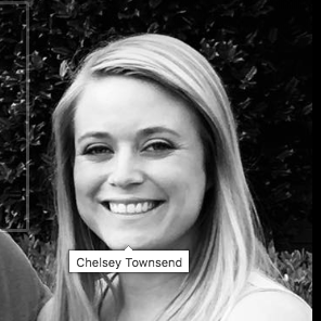 Chelsey Townsend's Profile Photo