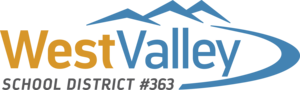 WVSD_Logo_Color (1).png