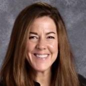 Anne McKenna's Profile Photo