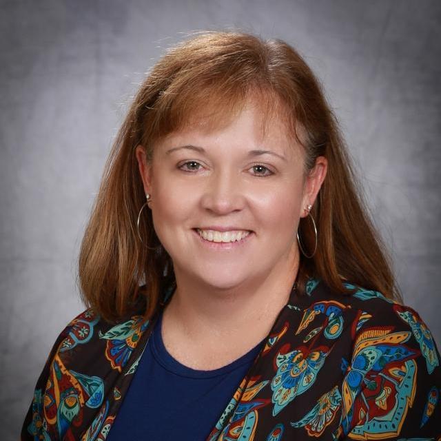 Dawn Compton's Profile Photo