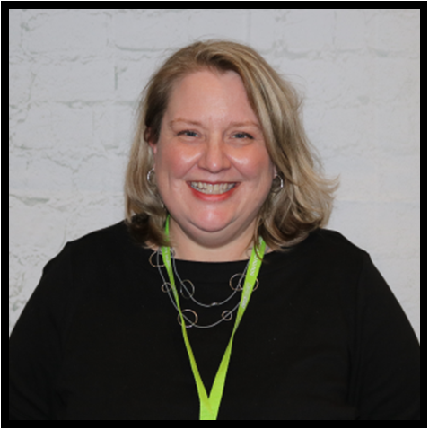 Leighann Wozniak's Profile Photo