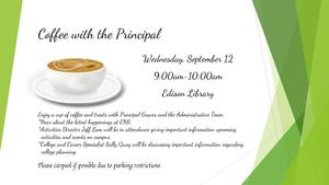 coffee with the principal fall 2018.jpg