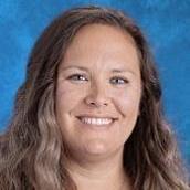 Jennifer Schoenherr's Profile Photo