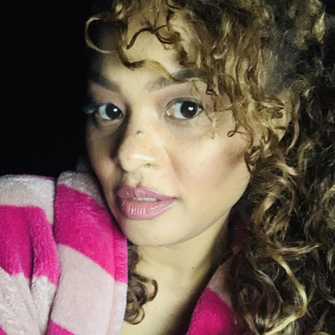 Manasha Alvarado's Profile Photo