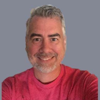 Glenn Huff's Profile Photo