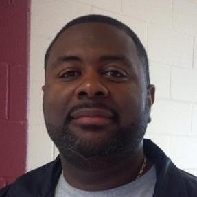 Gregory Dockery's Profile Photo
