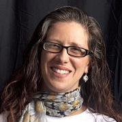 Barbara Adams's Profile Photo