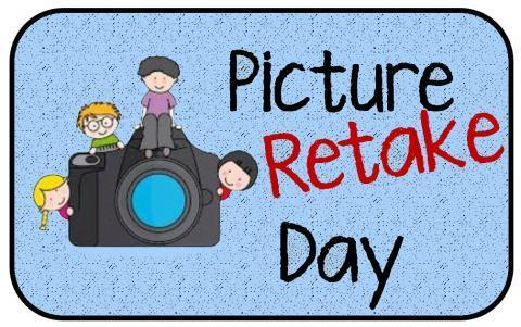 Picture Retakes Featured Photo