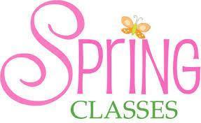 Spring Classes.jpg