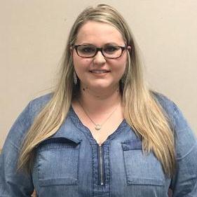 Brittany Jasso's Profile Photo