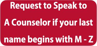 Request to Speak to Ms. C-C
