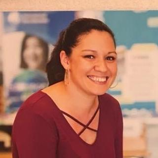Jessica Colón's Profile Photo