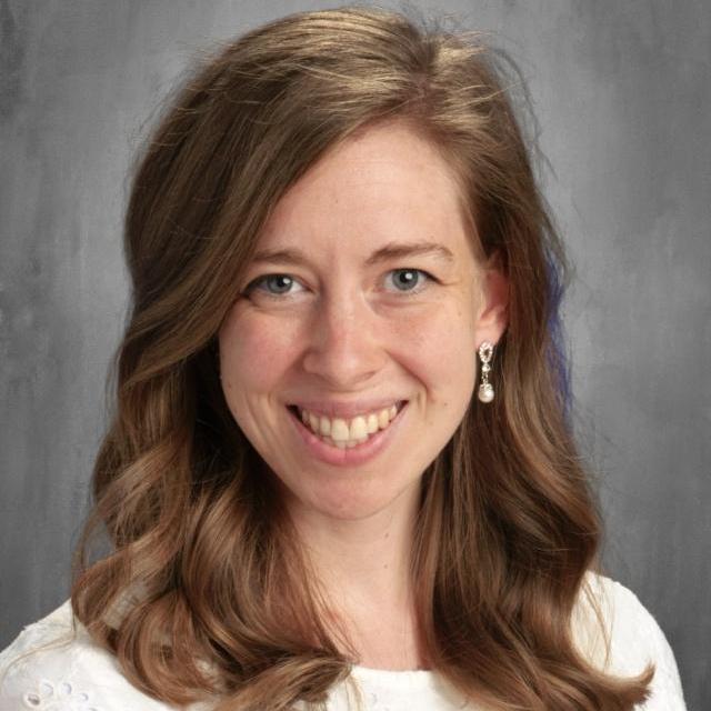 Laura Ebeling's Profile Photo