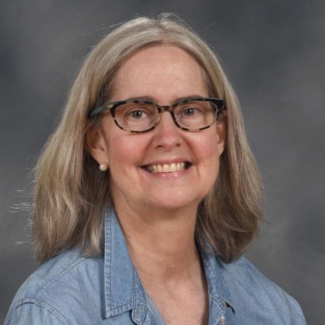 Jayne Fuller's Profile Photo