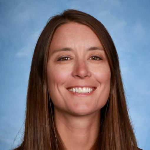 Elizabeth Bernhard's Profile Photo