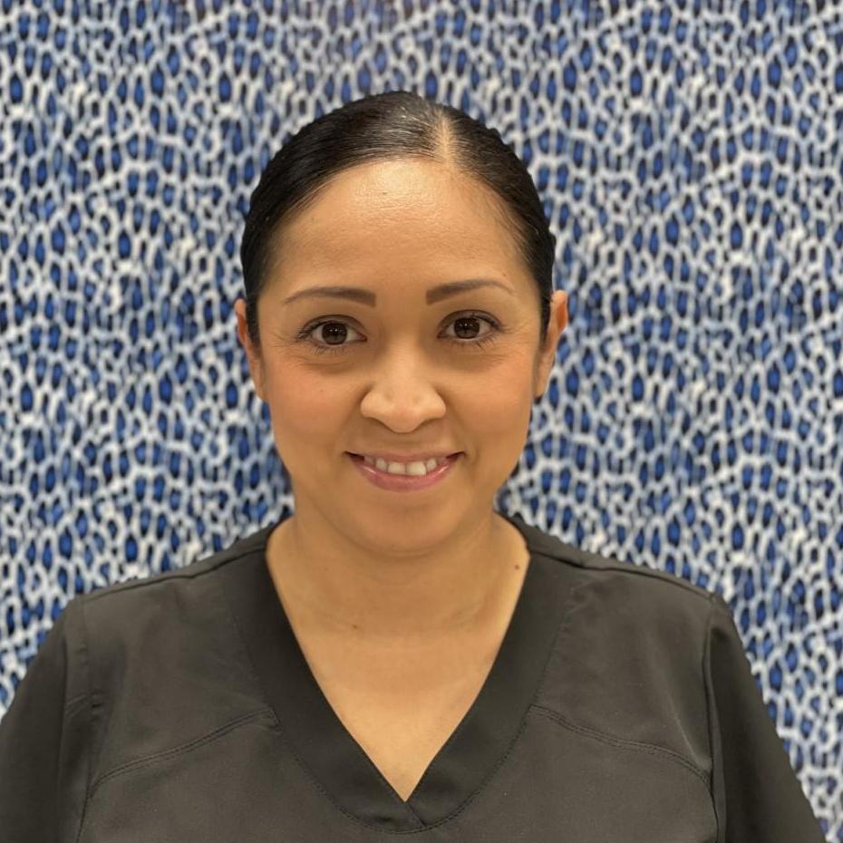YESENIA GALINDO's Profile Photo