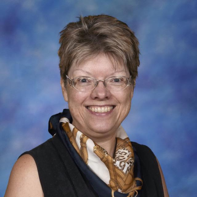 Mrs. Carolyn Campbell's Profile Photo