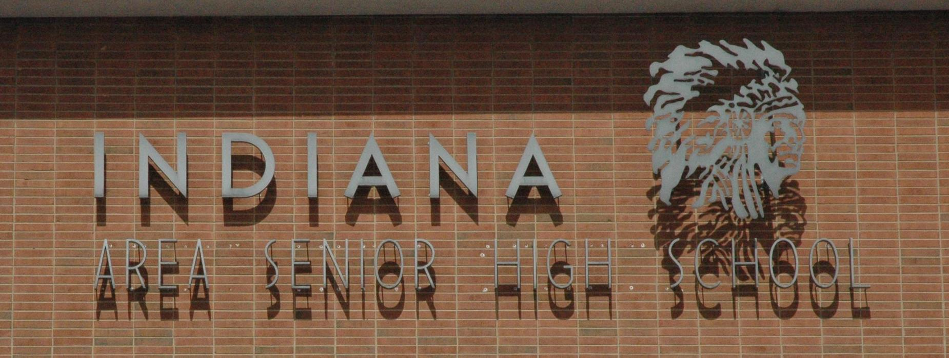 Indiana Area Senior High School