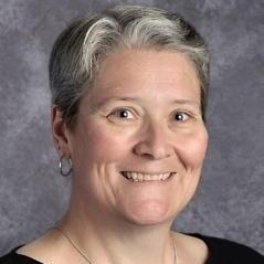 Denise Sero's Profile Photo
