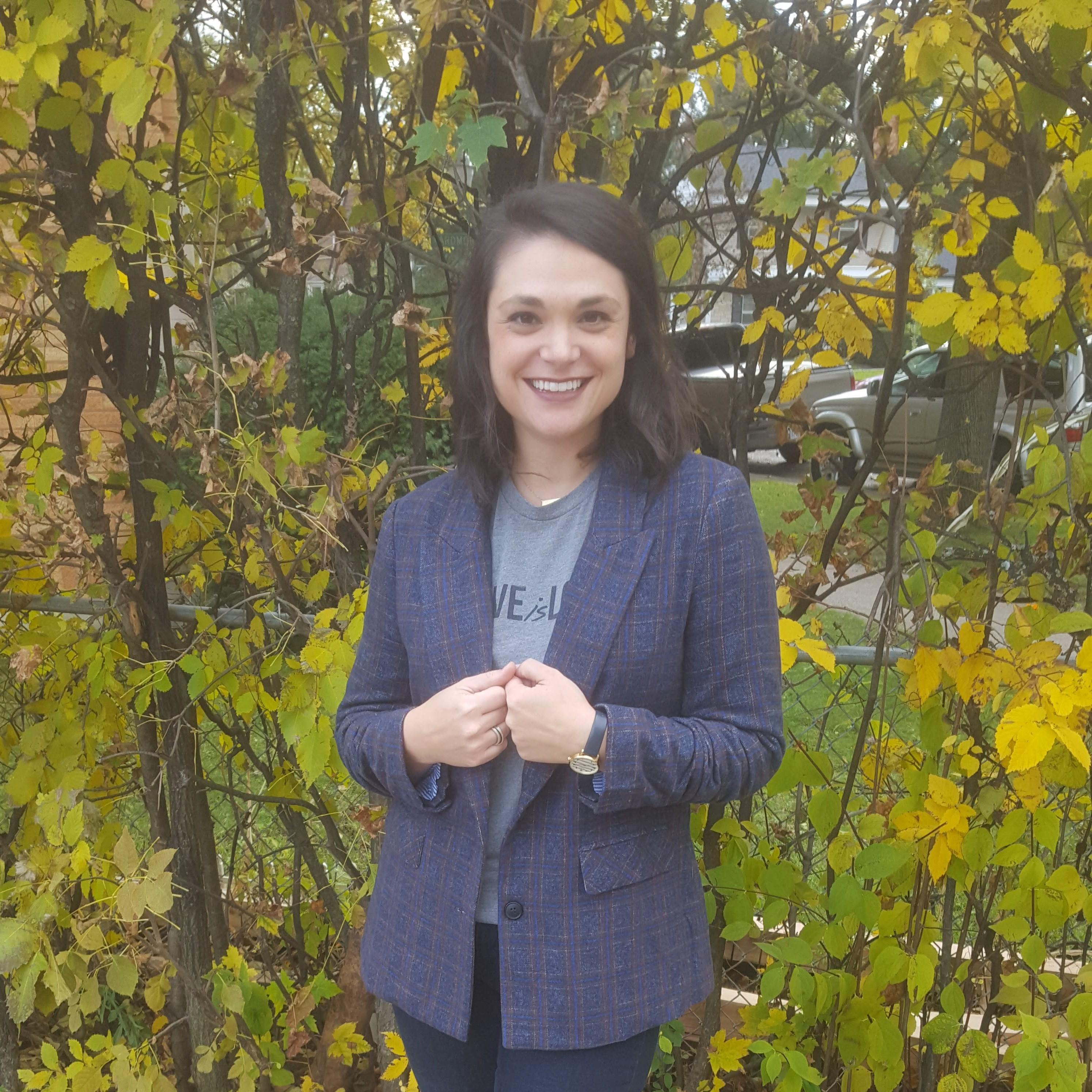 Marybeth Kordik's Profile Photo