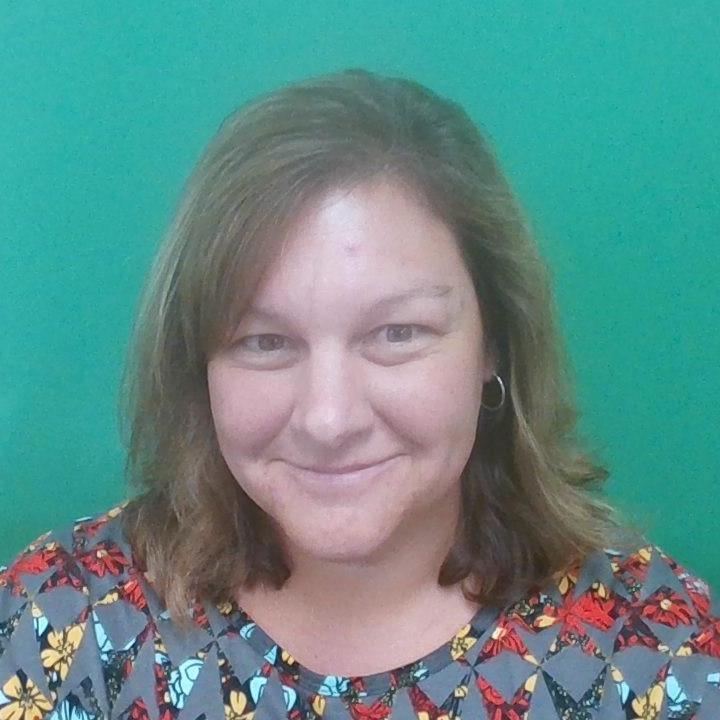 Jennifer Michael's Profile Photo