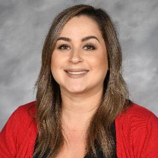 Cassandra Campos's Profile Photo