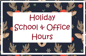 School Holiday office Hours.png